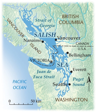 salish_sea_map